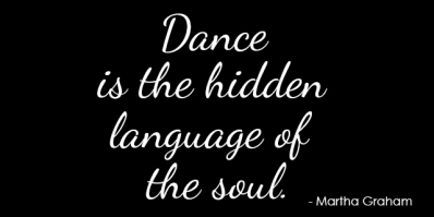 dance_soul